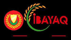 iBayaq Logo